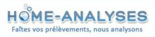 Logo Home-Analyses