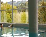 Hostellerie La Cheneaudière & Spa**** - Relais & Châteaux à Colroy-La-Roche