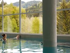 Les photos des plus beaux spas de France