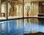 Thalasso et Spa Barrière Le Royal***** à La Baule