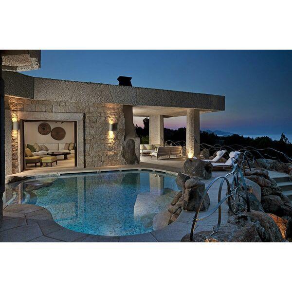 Hotel Chambre Avec Piscine Privee Crete