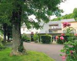 Hôtel et Spa Le Clos à Besse et St Anastaise
