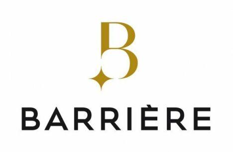 """Hôtels Barrière<span class=""""normal italic petit"""">© Groupe Barrière</span>"""