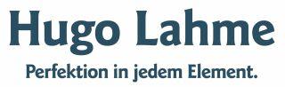 Logo Lahme