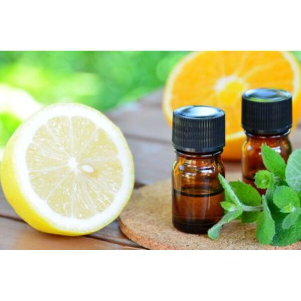 huile essentielle les plus utilisée