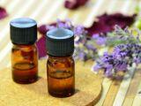 Les 5 huiles essentielles à avoir chez soi pour commencer l'aromathérapie