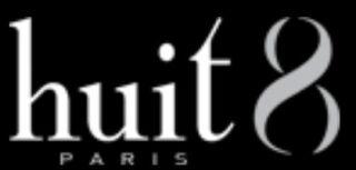 Logo Huit