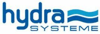 Logo Hydra Système