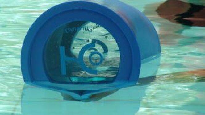 Hydrocoach (ou hydrogym)