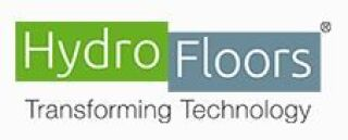 Logo Hydrofloors