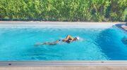 HydroStar : une eau puissante pour rester en bonne santé