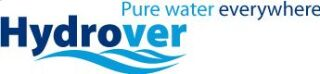 Logo Hydrover Water Solutions