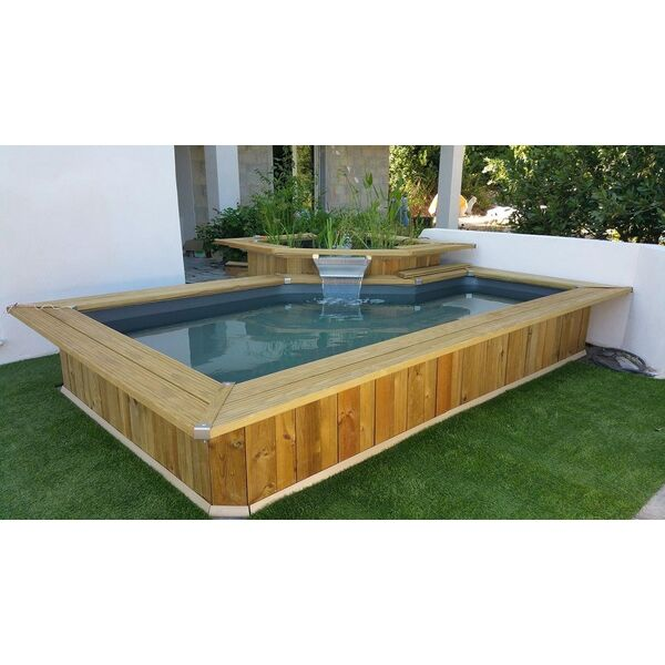Ozeo piscine gemenos id e inspirante pour for Ozeo piscine