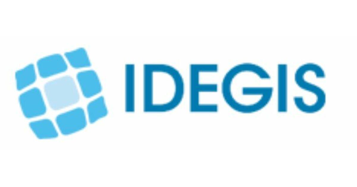 Idegis marque piscine for Marque piscine