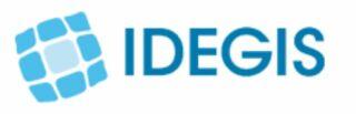 Logo Idegis