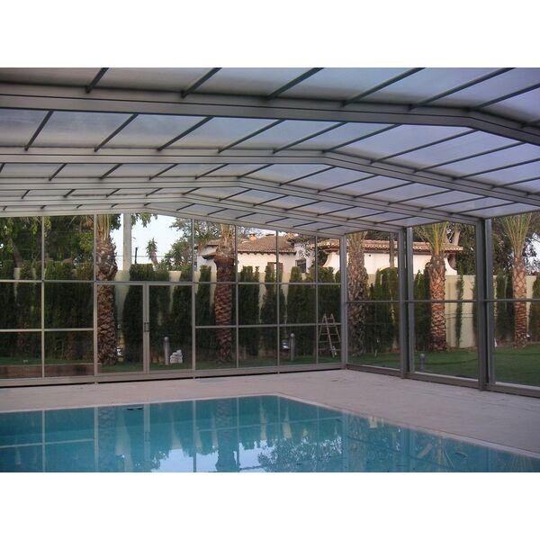 Horaires piscine st germain en laye simple waterpolo with - Piscine st germain en laye ...