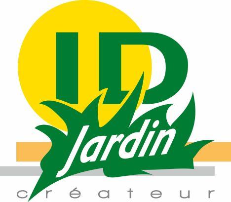 "<span class=""normal italic petit"">© ID Jardin</span>"