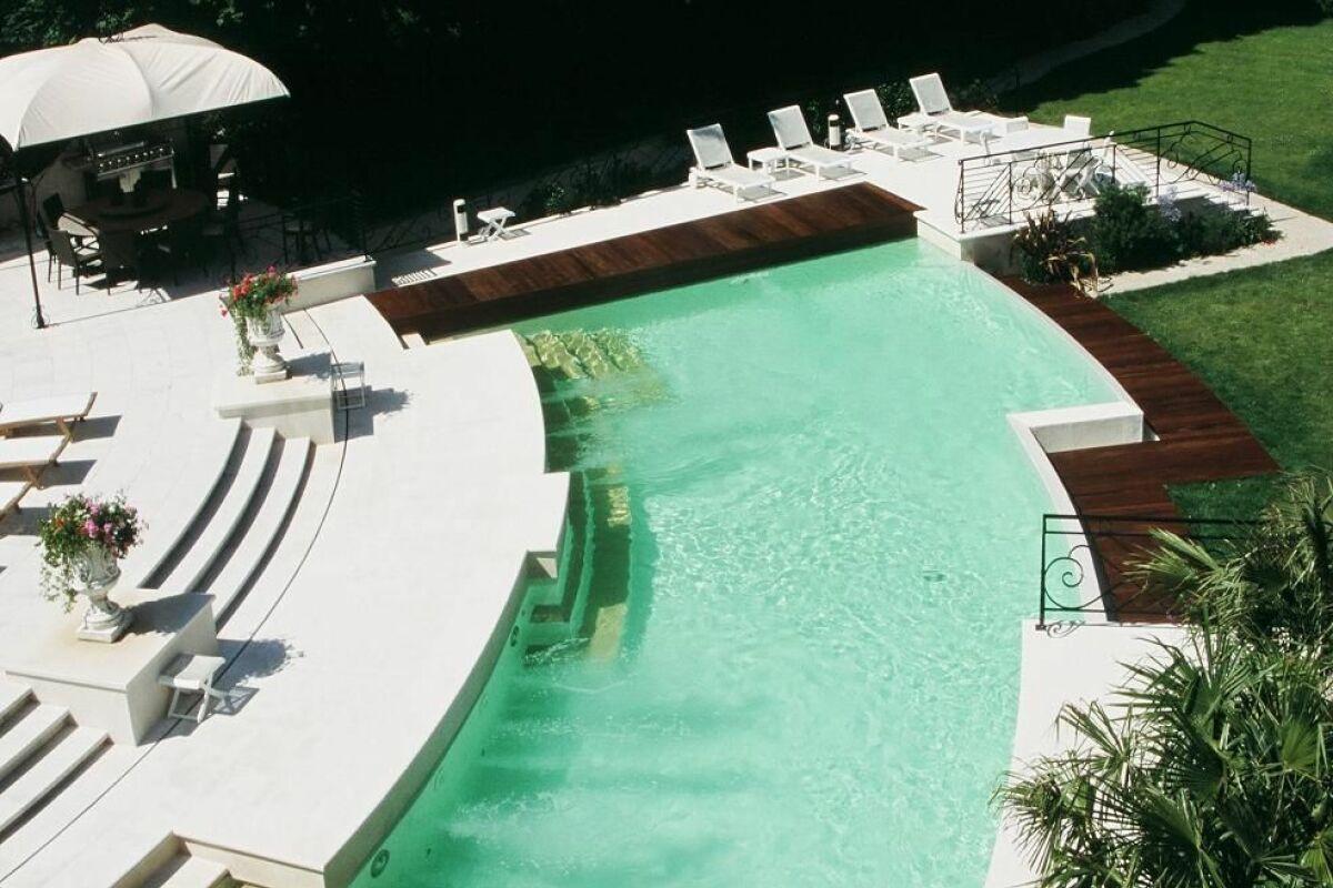 Constructeur De Piscine Paris idoine piscines à paris, pisciniste - paris (75) - guide