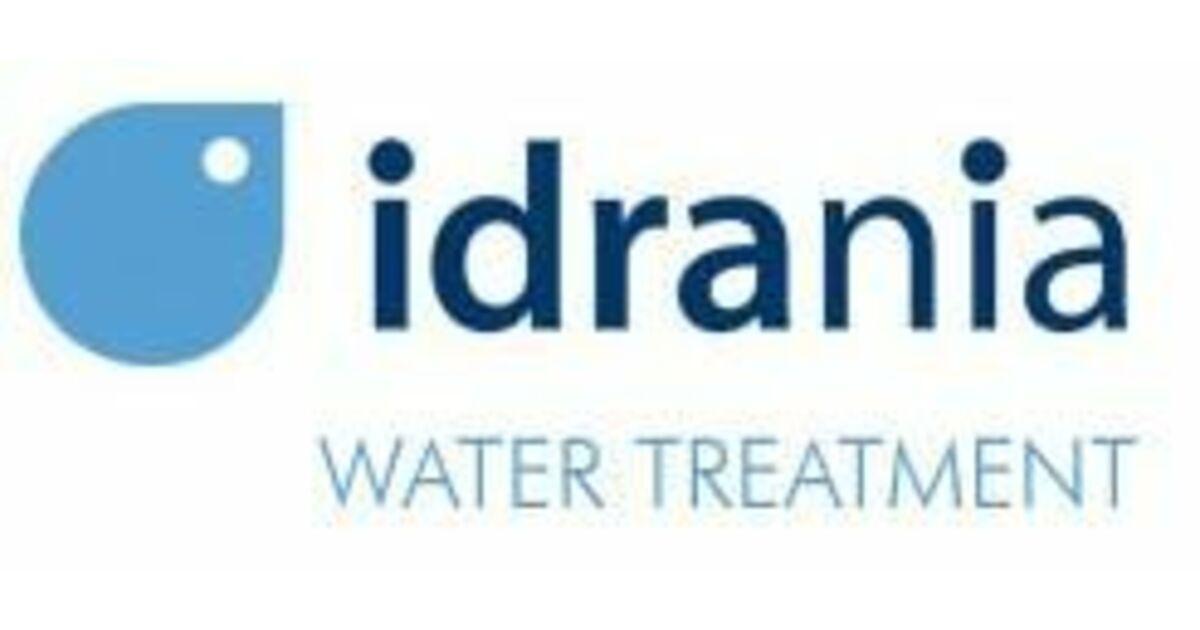 Idrania marque piscine for Marque piscine