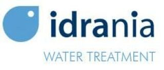 Logo Idrania