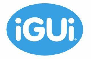 Logo Igui Piscines LDA