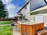 Consignes de sécurité pour l'utilisation d'un spa chez soi