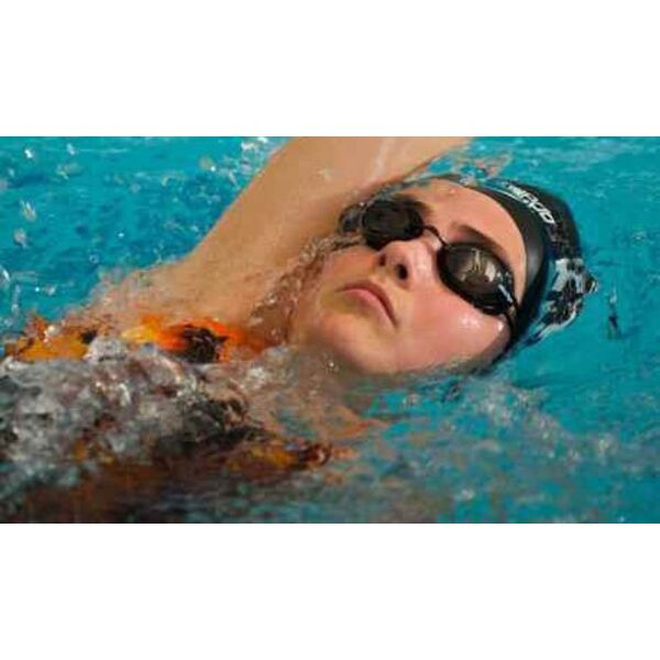 Lunettes correctrices - Guide-Piscine.fr