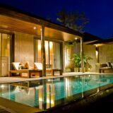 Illuminer sa piscine