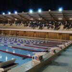 Stade Nautique - Piscine à Cayenne