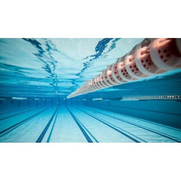 infections et hygi ne la piscine mieux se prot ger