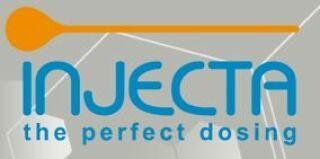 Logo Injecta SRL