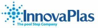 Logo Innovaplas