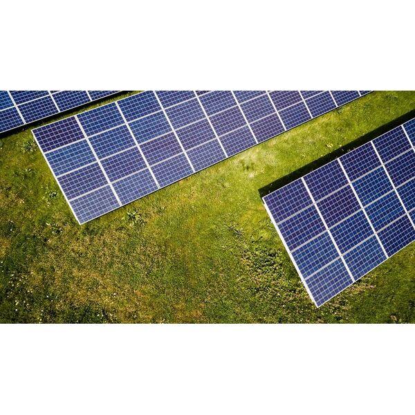 Installation d un chauffage de piscine solaire for Chauffage solaire de piscine