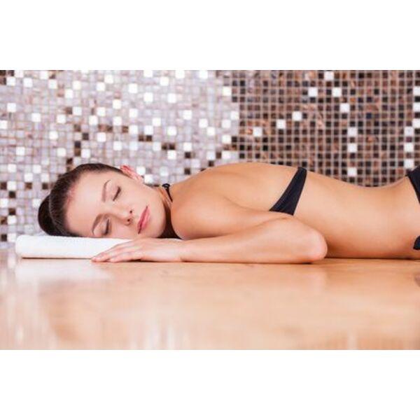 Installer un hammam dans sa salle de bain choisir un for Installer un aerateur salle de bain