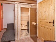 Installer un sauna