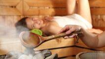 Installer un sauna chez soi : conseils et guide pratique