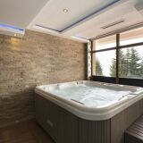 Installer un spa chez soi : guide pratique