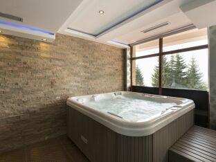 Installer un spa chez soi : guide pratique