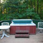 Installer un spa sur un balcon