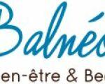 Institut de beauté Balnéo Spa à Orléns
