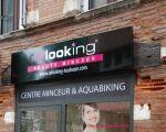 Institut de beauté Relooking à Toulouse