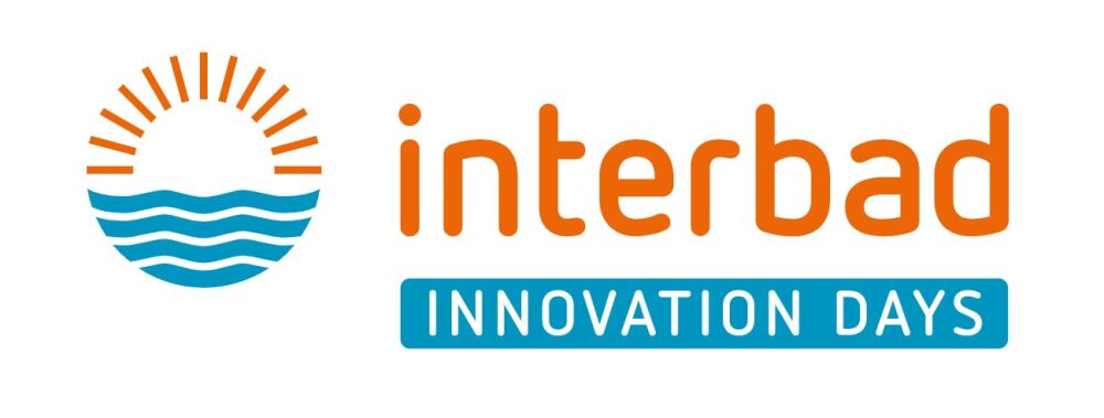Interbad Innovation Days : les réservations sont ouvertes© Interbad