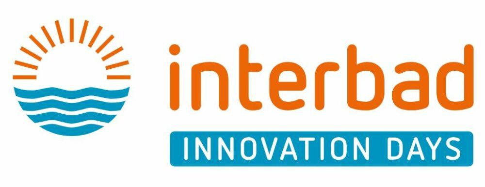 Interbad Innovation Days vous donne rendez-vous les 22 et 23 septembre 2021© Interbad