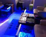 Fish spa BodyFish à Horbourg-Wihr
