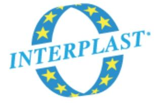 Logo Interplast