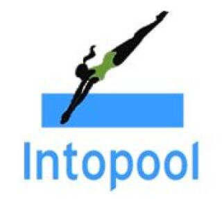 Logo Intopool Direct Ltd