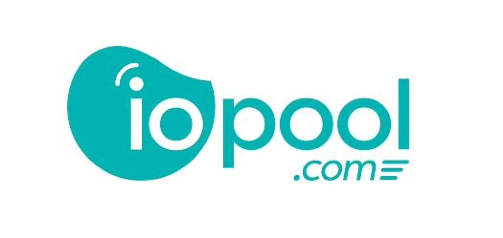 Iopool recrute un employé de support client © Iopool
