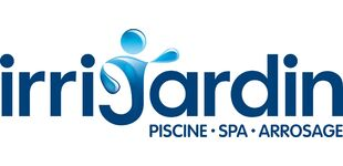 Irri Pyrénées (Irrijardin Piscine Spa) à Odos