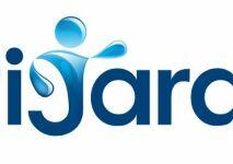 Irrijardin continue ses investissements malgré la crise