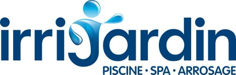 Irrijardin Piscine Spa à Portet sur Garonne